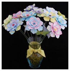 spiritual bouquet - Google Search