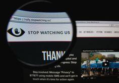 Продукты, которые рекомендует Эдвард Сноуден вместо опасных, по его мнению, Facebook, Google и Dropbox