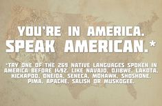 The British Sign Language or BSL is the Sign language that is used widely by the people in the United Kingdom. This Language is preferred over other languages Native American Prayers, Native American Wisdom, Native American Pictures, Native American Tribes, Native American History, American Indians, Native Americans, Native Quotes, Indian Quotes