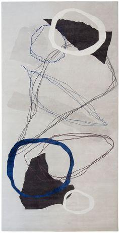 Tapis SER S36 (Galerie Diurne)