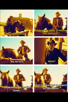 Doctor Who - one of my favorite moments.