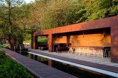 Galeria - Loft Lo Curro / Matías Silva Aldunate Arquitecto - 3