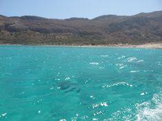 Creta-Balos