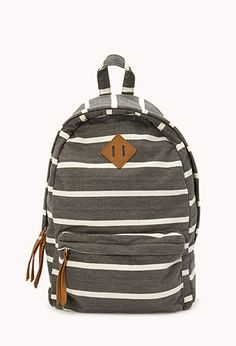 320d43abdd 65 Best Fashionable Backpacks images in 2019