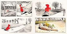 Sidewalk Flowers, children's books about doing random acts of kindness   KidLit KidLitTV