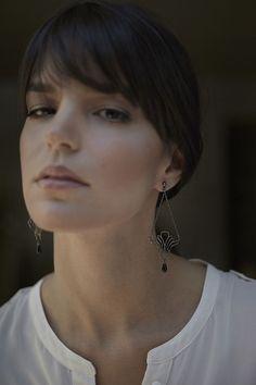 Brinco Florence - Camila Sarpi