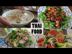 for more Thai recipes check out Derek's awesome site here http://makebistro.com/ Thai food is incredible, there is no denying that. It is popping up more and...