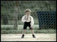 Claudio Baglioni - Da Me A Te - 1998.mp4 - YouTube