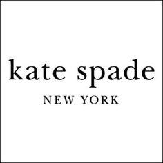 kate spade logo @Dior HOMME! {ELECTRONIC} SIZE 38 - 42 / SUIT 48  DESIGNER: ALEXANDER V WESLEY