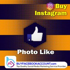 Buy Instagram Likes, Buy Instagram Likes, from These Buying USA UK Real Active Organic Cheap Custom Instagram Followers Comments Views And Share Service.High-Quality Non-Drop Cheap Price Buy Facebook Page Likes,