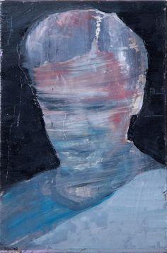 Abstract, Artwork, Stuff To Buy, Portraits, Painting, Summary, Work Of Art, Auguste Rodin Artwork, Head Shots