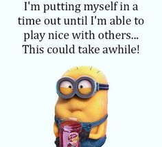 The Best Minion Pictures Of The Week - October 7, 2015