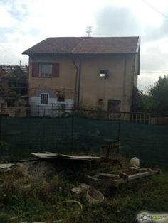 Rustico in vendita a Paolorio, Sommariva del Bosco. 44.000 €, 80 mq, 4 locali - Annuncio TC-16119756 - TrovaCasa.net
