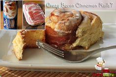 http://www.allfood.recipes/crazy-bacon-cinnamon-rolls/