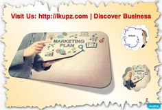 Classified Ad Image Marketing Budget, Small Business Marketing, Marketing Plan, Internet Marketing, Marketing And Advertising, Loudoun County Virginia, Business Networking, Property For Rent, Budgeting
