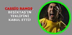 Rádio Web Mix Esporte&Som: O filho da terra, Cássio Ramos goleiro do Corinthi...
