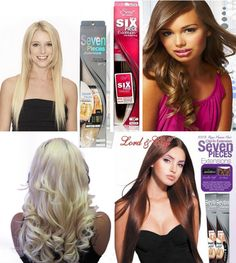 00 human hair clip in extensions lord cliff human hair lord cliff human hair extensions pinterest extensions hair extensions and human hair extensions pmusecretfo Choice Image