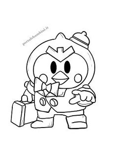 Brawl Stars Hack Cheats - Get Free resources Super Mario Coloring Pages, Star Coloring Pages, Profile Wallpaper, Star Wallpaper, Skin Drawing, Free Gems, Baby Boy Newborn, Rock Music, Fan Art
