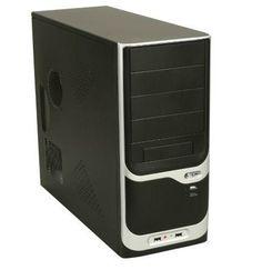 Custom General Use Desktop PC AMD Phenom Triple Core 8GB Ram 500GB HDD $285