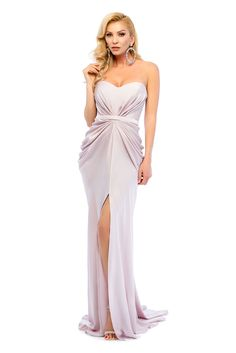 Prom Dresses, Formal Dresses, Summer Time, Corset, Collection, Fashion, Daylight Savings Time, Bustiers, Moda