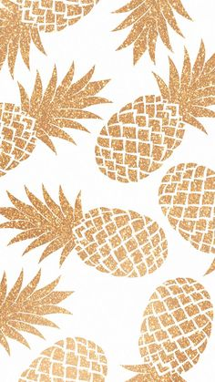Image de wallpaper, gold, and pineapple pluie, fond ecran ete, fond ecran Phone Wallpaper Summer, August Wallpaper, Screen Wallpaper, Cool Wallpaper, Pattern Wallpaper, Flower Wallpaper, Mobile Wallpaper, Colorful Wallpaper, Black Wallpaper