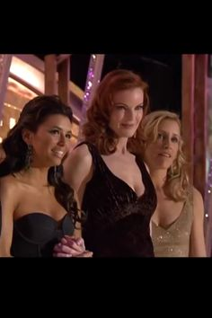Eva, marcia, flicka! Marcia Cross, Fashion, Moda, Fashion Styles, Fashion Illustrations, Fashion Models