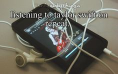 like yesterday, today, most likely tomorrow and every other day and ESPECIALLY the 30th <3 #REDTour2013 @Lily Louis <3