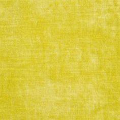 monceau - chartreuse