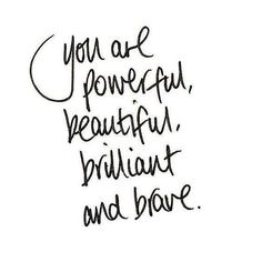 Great Quotes, Quotes To Live By, Me Quotes, Motivational Quotes, Inspirational Quotes, Motto Quotes, Lady Quotes, Simple Quotes, Short Quotes
