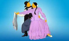 Image result for danzas folkloricas argentinas