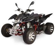 GIZMO Bikes Quad Parts, Spy Store, Spy Equipment, Crazy Toys, Spy Gear, Quad Bike, Big Kids, Atvs, Scooters