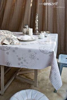 http://www.onszelf.com/#!store/cugu/products/tablecloth-oz-8011