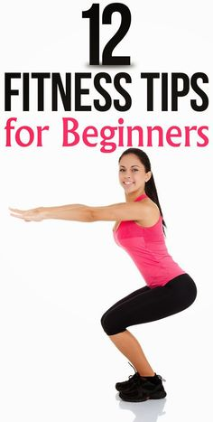 7 Exercises That Will Transform Your Body – Page 3 – Health Fitness 4 Her Fitness Workouts, Strength Training Workouts, Easy Workouts, Fitness Goals, Yoga Fitness, Fitness Tips, Fitness Nutrition, Fitness Motivation, Sport Diet