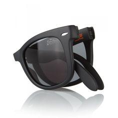 88aab13c9c1 36 Best Superdry Sunglasses images