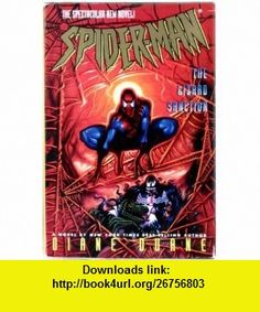spiderman the lizard sanction diane duane ,   ,  , ASIN: B005LEBOQE , tutorials , pdf , ebook , torrent , downloads , rapidshare , filesonic , hotfile , megaupload , fileserve