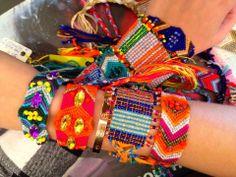 C&Chic bracelets_friendship bracelets https://www.facebook.com/pages/CChic-bracelets/381923821817833?ref=hl