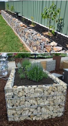 Simple Raised Vegetable Garden Bed Ideas 2019 – FarmFoodFamily Source by Our Reader Score[Total: 0 Average: Related photos:How To Build A Raised Garden Bed For CheapHow To Build Raised Garden Beds Raised Vegetable Gardens, Vegetable Garden Design, Raised Garden Beds, Raised Beds, Vegetable Gardening, Gardening Tips, Vegetable Planters, Container Gardening, Flower Gardening
