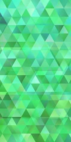 Neon Wallpaper, Hd Wallpaper Iphone, Cellphone Wallpaper, Triangle Background, Vector Background, Cute Backgrounds, Abstract Backgrounds, Creative Background, Triangle Design