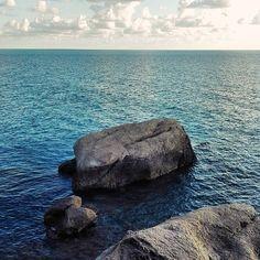 Blue moment. #unangeloinviaggio  Edit with @vscoNC  #italy #italia #calabria #cosenza #belvederemarittimo #vsco #paesaggio #panorama #paisaje #landscape #landscapephotography #travel #igtravel #travelgram #igerscampania #igers_salerno #igersitalia #mare #sea #seaside #sud #viaggio #adventure #paesaggi_italiani #igerscalabria #igerscosenza #likes_cosenza #calabriamia #visitcalabria