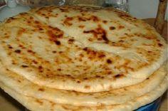 Bulgarian Bread Recipe, Bulgarian Recipes, Fun Cooking, Cooking Recipes, Healthy Recipes, How To Make Bread, Food To Make, My Favorite Food, Favorite Recipes