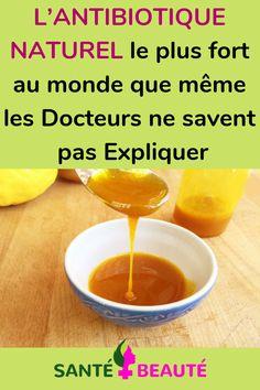 Agadir, Cantaloupe, Food, Being Healthy, Stuff Stuff, Natural Home Remedies, Sprain, Natural Antibiotics, Flu