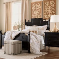 architecture and home decor bedroom bathroom kitchen and living room interior design decorating ideas - Ethan Allen Bedroom Furniture