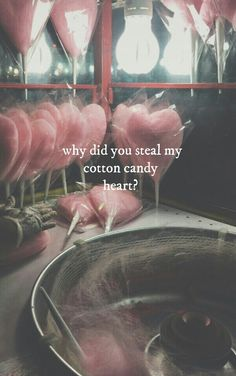 Find images and videos about pastel, melanie martinez and cry baby on We Heart It - the app to get lost in what you love. Quote Aesthetic, Aesthetic Pictures, Aesthetic Grunge, Melanie Martinez Carousel, Melanie Martinez Quotes, Music Lyrics, Cry Baby Lyrics, Atlantic Records, Thats The Way