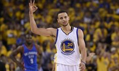 2017 NBA offseason: Top free agents = The 2016 free agent frenzy saw plenty of big name movement. Kevin Durant escaped from OKC in search of a title, landing with the Warriors. Al Horford joined the Celtics after the Hawks brought in a free agent prize of.....