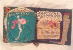 Marina Godoy-Book Embroidery