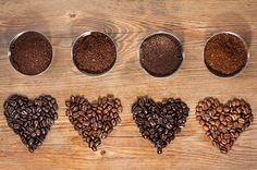 #koffiebonen #koffie