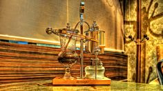 Belgium Royal 4C Coffee Maker   Flickr - Photo Sharing!