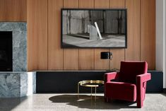 The shortlist of stunning Residential Design finalists in the 2016 Australian Interior Design Awards. Australian Interior Design, Interior Design Awards, Top Interior Designers, Modern Interior Design, Interior Architecture, Terrazzo, Melbourne House, Elegant Homes, Best Interior