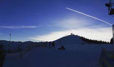 #skifoan #snowboarding #österreich #leogang #bluesky #sun #snow #mountains #withoutgirlfriend🙄