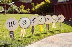 Resultados da Pesquisa de imagens do Google para http://www.ontobaby.com/wp-content/uploads/2012/09/bee-birthday-party-10.jpg